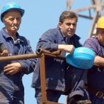 Salariu minim? Pe oră? Situația în UE și disputa în România