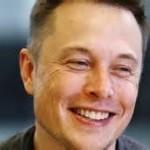 Musk: Bateriile Tesla produse la Gigafactory pot ajunge să alimenteze cu energie întreaga lume