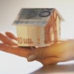 Prima Casă: Peste 11.000 de credite acordate în 6 luni