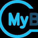 MYbank, banca online fondată de Jack Ma, a acordat deja credite de 290 mld. dolari pentru 16 milioane de companii mici