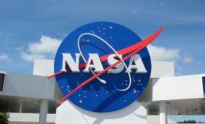 NASA anunţă descoperirea a şapte planete de mărimea Terrei gravitând în jurul unei singure stele