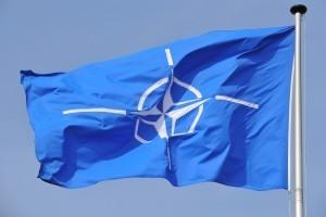 Stoltenberg: Opt țări NATO vor atinge angajamentul de apărare de 2% până la sfârșitul anului