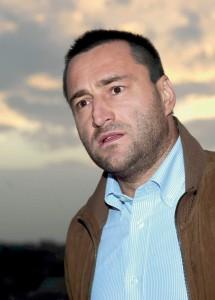 Nelu Iordache a luat cu acte false 15,7 milioane euro de la BCR pentru proiectul autostrăzii Nădlac-Arad