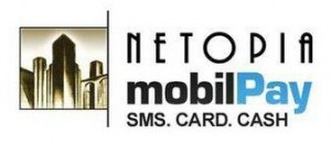 netopia-mobilpay