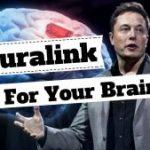 """NEURALINK al Elon Musk: """"Sunt pe punctul de a anunța un produs numit Neuralink care vă conectează creierul la computere"""""""