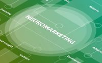 Despre NEUROMARKETING