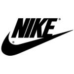 Nike: Strategia tribală pentru Mileniali și Generatia Z