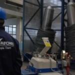 Ruşii de la Nikarom au repornit activitatea la trei companii din fostul group Mechel