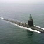 Franța vinde Australiei 12 submarine de atac