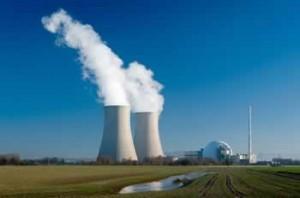 nuclear350_53d2a520e7efa