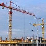 Anul trecut numărul autorizațiilor de construire a clădirilor rezidențiale a crescut cu 7,6%