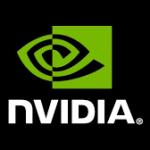 NVIDIA – De ce un producător de cipuri de 24 de ani este unul dintre cele mai tari speranțe tech
