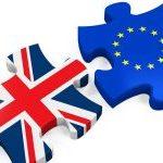 Parlamentul de la Londra a respins Acordul pentru BREXIT negociat cu UE și a respins la limită moţiunea de cenzură depusă împotriva Guvernului Theresa May
