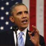 Obama a prelungit cu un an sancţiunile adoptate împotriva Rusiei din cauza crizei ucrainene
