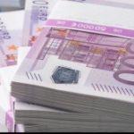 România a emis euroobligațiuni de 1 miliard de euro la cel mai mic cost din istorie