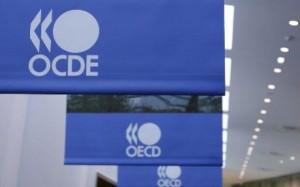 OECD: România alocă cei mai puţini bani pentru sănătate la nivelul UE