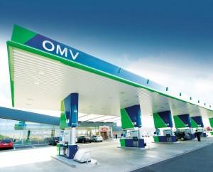 OMV a decis că 2019 este anul în care va decide asupra investiţiei în proiectul offshore din Marea Neagră