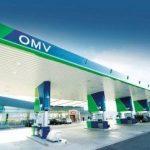 OMV Petrom SA a înregistrat un profit de 2,2 mld.lei în semestrul 1 din 2019 (+54% an-la-an)