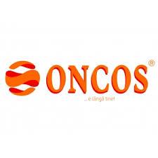 Oncos Cluj, producător și comerciant azi în insolvență – și-a dublat afacerile la 82 mil. RON