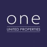 One United Properties investește 100 de milioane de euro în proiecte dezvoltate pe fosta platformă Automatica