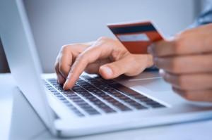 BNR cere băncilor să evalueze mai riguros clienţii, înainte de a încheia un contract de credit