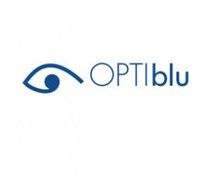 INNOVA Capital preia rețeaua de magazine OPTIblu care avea afaceri de 13 mil. euro anual