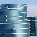Oracle a depasit pragul de 700 mil. lei, dupa un avans de 30%