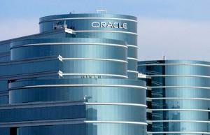 Oracle investeşte 100 milioane euro în România – ministru Dan Șova