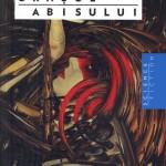"""""""Orașul abisului"""" de Alastair Reynolds (recenzie)"""