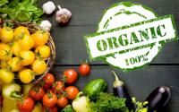 Fructele și legumele sunt din ce în ce mai puțin nutritive