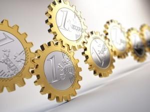 rp_original_euro_coin_gears-300x2251.jpg