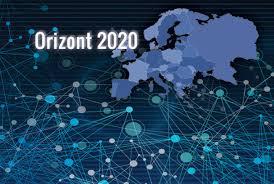 Orizont 2020: Proiecte românești finanțate prin Instrumentul pentru IMM-uri
