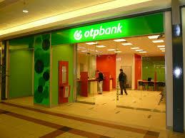 ANPC sancționează OTP Bank pentru întreg portofoliul de credite cesionate în Olanda și dispune restituirea dobânzilor încasate între 2006 și 2015. Paguba, peste 200 milioane de euro