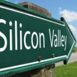 Dragoş Măciucă, numit de Ford la conducerea unui nou centru de cercetare din Silicon Valley