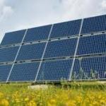 Spaniolii, austriecii si sud-coreenii au dezvoltat cele mai mari parcuri fotovoltaice in Romania
