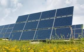 Vietnamul a depășit Australia la capacitatea de producție a energiei fotovoltaice (PV)