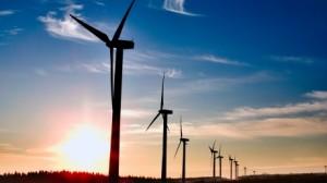 Un om de afaceri din Cernavodă construieşte prima hală de asamblare turbine eoliene din ţară