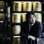 Regizorul filmului Oldboy, Park Chan-Wook, invitatul special al Festivalului Internaţional de Film Independent Anonimul, 2016