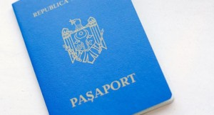 pasaportmd-680x365