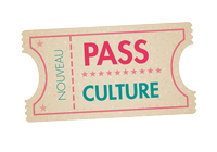 Passe culturel: O metodă inedită pentru ca tinerii francezi să consume produse culturale