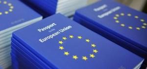 Ocuparea fortei de munca: noul pasaport european al competentelor va facilita recrutarea in sectorul hotelier
