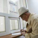 Legea Pensiilor – adoptată: impactul bugetar în anul electoral este de 5 miliarde de euro