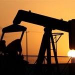 China a intrat in razboiul petrolului