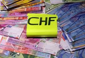Legea privind conversia creditelor, din franci elveţieni în lei, a fost adoptată în unanimitate de Camera Deputaţilor şi merge la promulgare