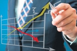 INS a reconfirmat creșterea economică de 4,1% din al doilea trimestru