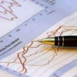 INS menține estimarea de 2,7% pentru creşterea economică din primele nouă luni din 2013