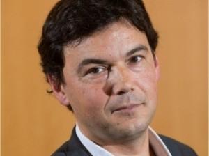 """""""Capitalul in Secolul XXI"""" – o noua provocare in lumea stiintelor economice"""