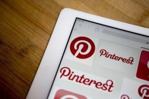 Pinterest se pregateste sa devina publica prin bursa la inceputul acestui an – evaluare in jur de 12 miliarde de dolari