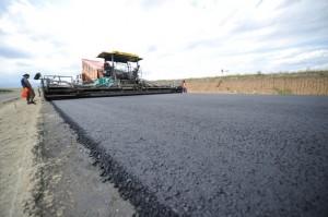 Interes străin pentru autostrada Craiova-Piteşti de 14 mil. euro/km