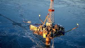 Black Sea Oil&Gas începe investițiile în exploatarea gazelor din Marea Neagră. Mizează pe eliminarea noilor taxe